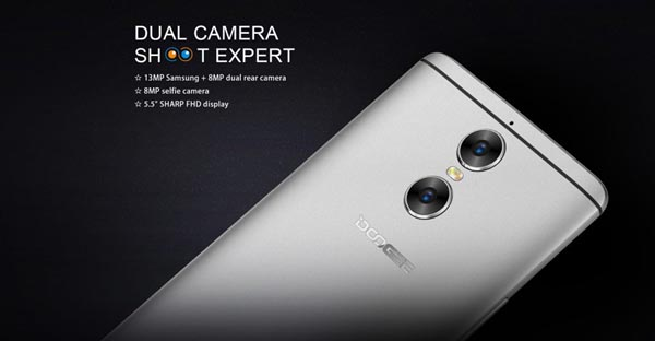 doogee-shoot-1-header