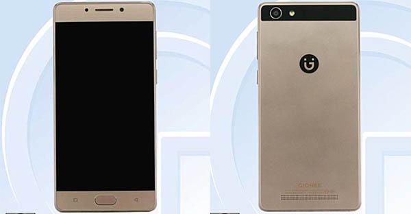 gione-gn5005-baterai-4000-mah-feature