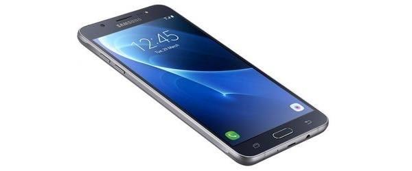 Harga Samsung Galaxy J5 2016