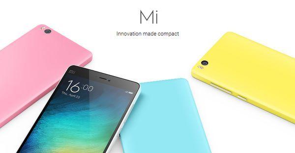 Harga Xiaomi 2 Jutaan Header