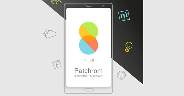 miui 8 patchrom header