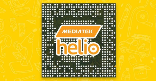 mediatek-helio-header