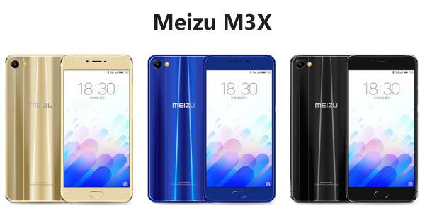 meizu-m3x-header