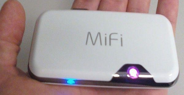 Modem 4G LTE Termurah