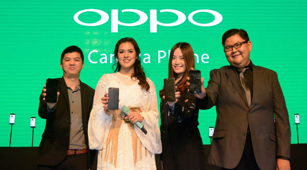 oppo-f1s-black-edition-all