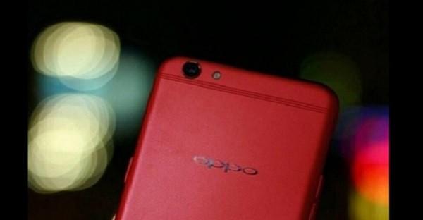 oppo-r9s-merah-header