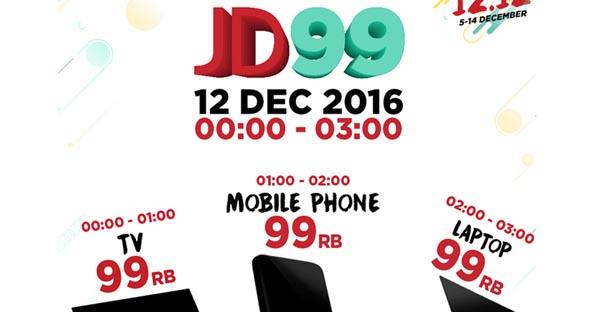 promo-jd-id-jd-99-header