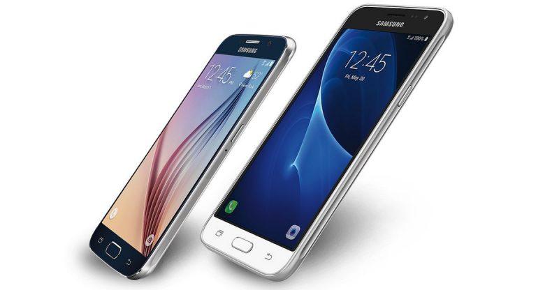 6 Hp Samsung Harga 2 Jutaan Terbaik Desember 2016 Gadgetren