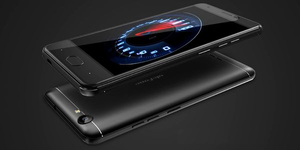 Ulefone U008 Pro Performance