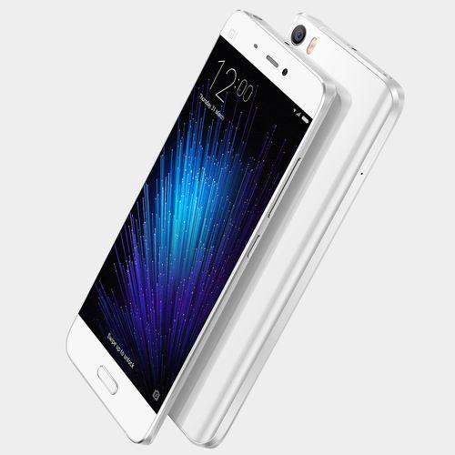 Xiaomi Mi5 harga 3 jutaan