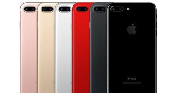 iphone-7-plus-red-leak-header