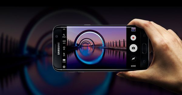HP Kamera Terbaik Header