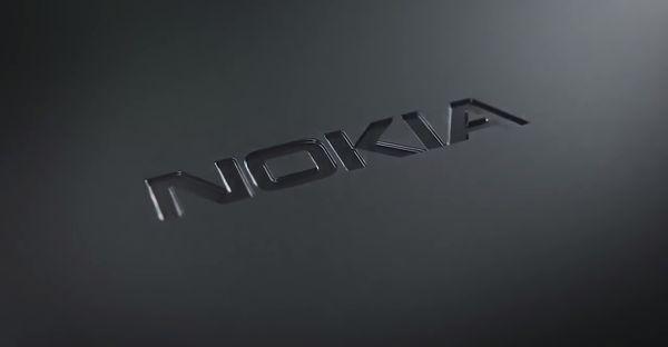 Harga Nokia 6 Brand
