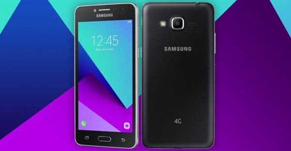 Cara Cek Garansi Samsung Hp Dengan Mudah Cepat Gadgetren