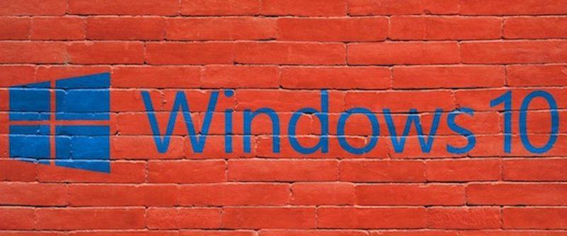 Kumpulan Tempat Download Theme Windows 10 Yang Keren Banget