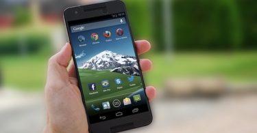 Cara Hapus Akun Google di Android - featured