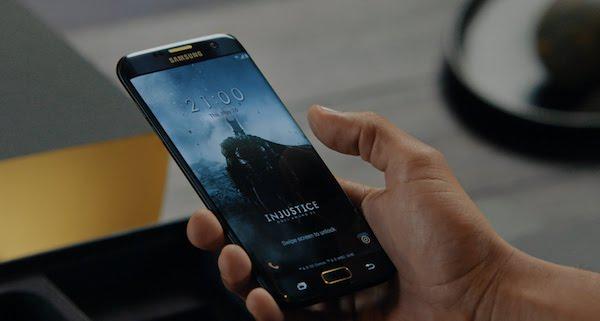 Cara Mengetahui Tipe HP Samsung