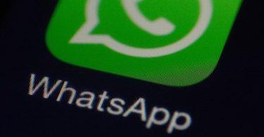 Cara Menggunakan WhatsApp Story - featured