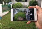Huawei P9 RAW Featured