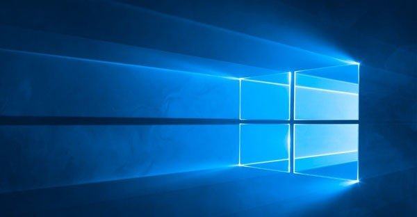 cara partisi hardisk windows 10