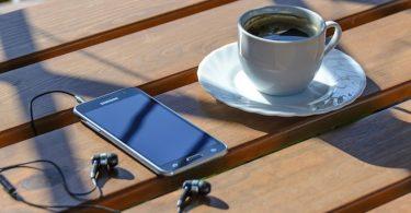 cara merubah jaringan 3G ke 4G samsung - featured