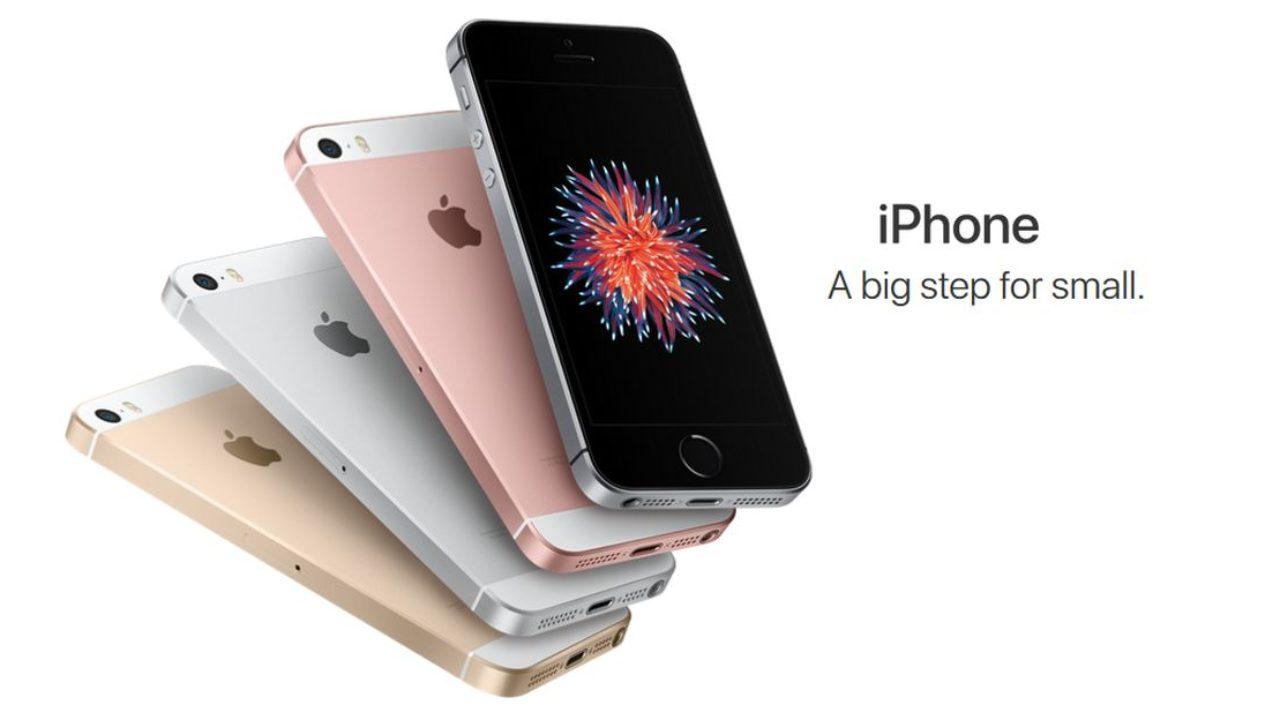 16 Wallpaper Ios 10 Hd Super Keren Untuk Iphone 7655s