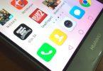 Huawei P9 Gaming Featured