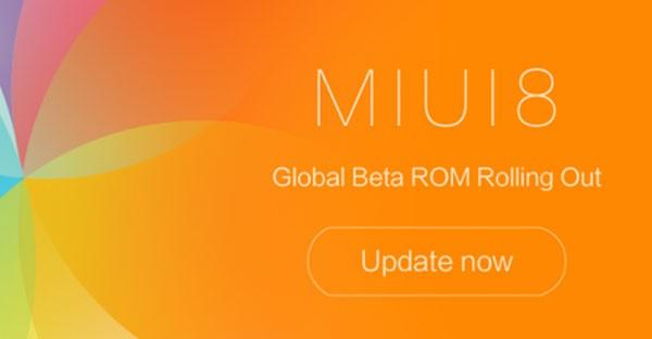 MIUI 8 7.3.2