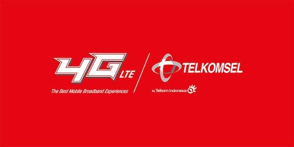 Kuota Midnight Paket MDS Telkomsel