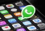 Cara Menonaktifkan WhatsApp - Featured