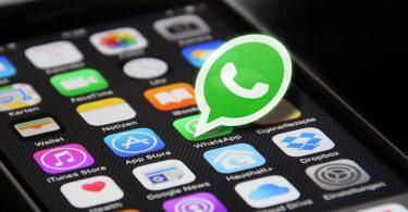 Cara Menonaktifkan WhatsApp - Featured