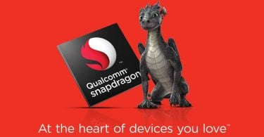 Qualcomm Snapdragon Feature