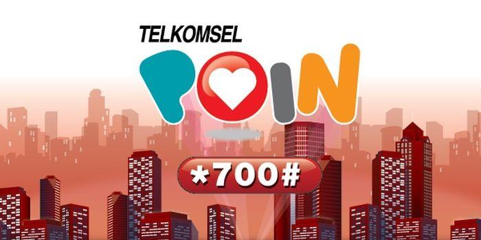 Pointastic Deal Telkomsel Header