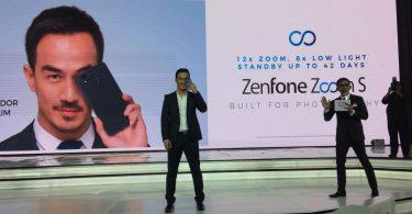 ASUS Zenfone Zoom S Featured