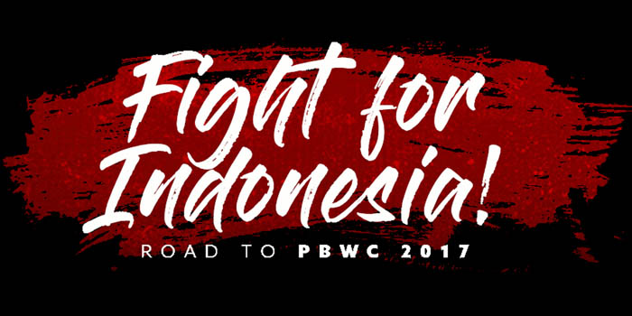 event pb garena fight for Indonesia Header
