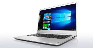 Lenovo Ideapad 710S Featured