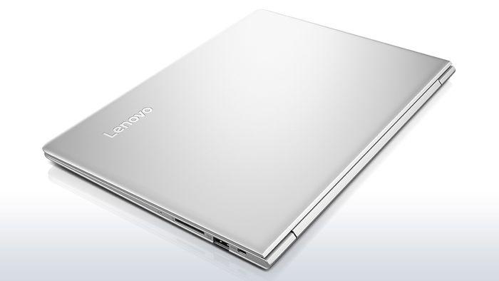 Lenovo Ideapad 710S Tutup