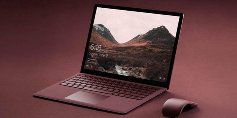 4 Laptop Untuk Desain Grafis Harga Rp 4 Jutaan 2018 | Gadgetren