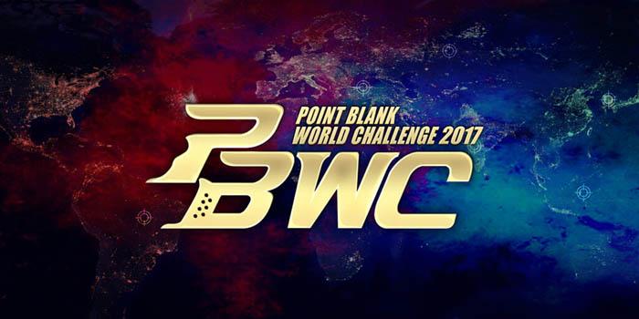 PBWC 2017 Header