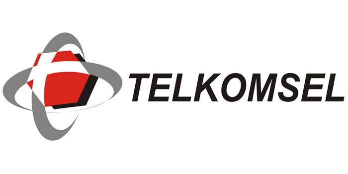 Cara Cek Kuota Internet Telkomsel Header