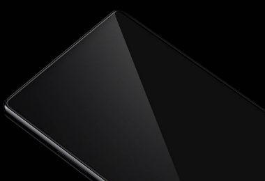 Xiaomi Jason Leak Feature