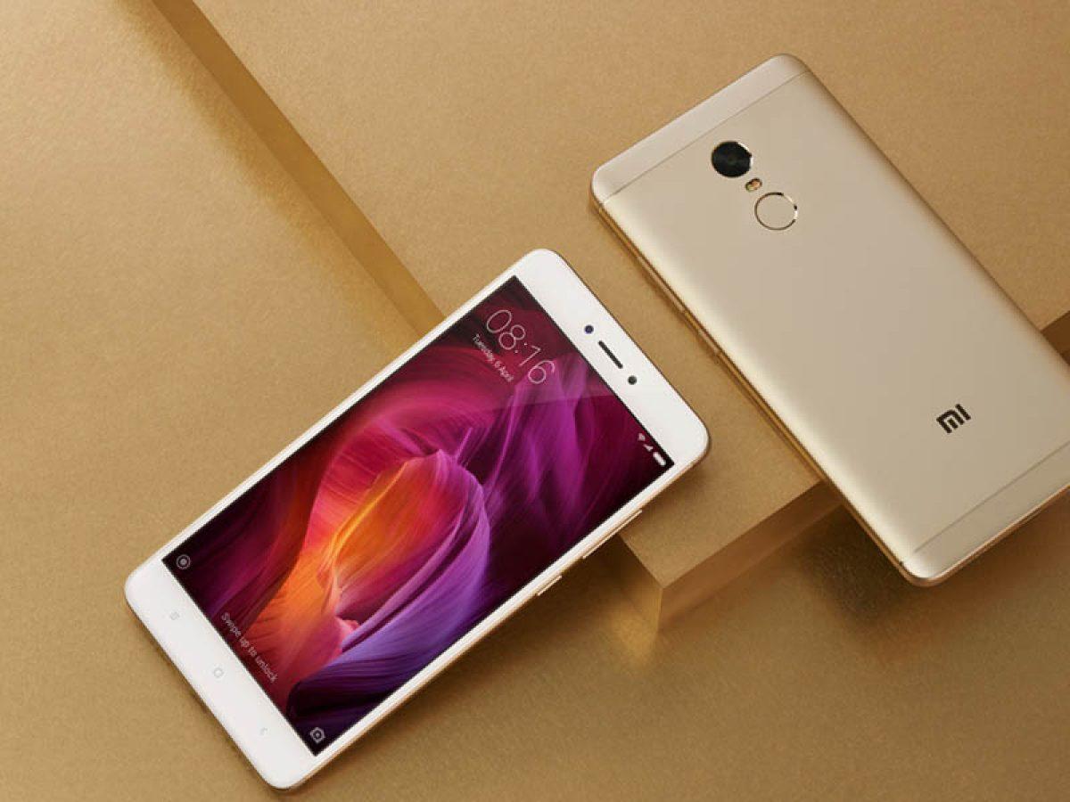 Cara Download Google Playstore Di Xiaomi Distributor Gadgetren