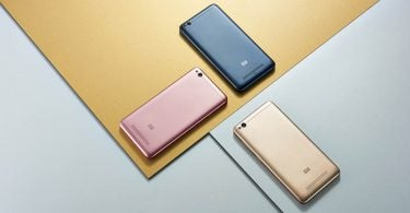 Xiaomi Redmi 4A vs Featuer