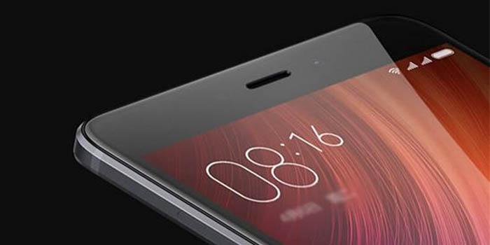Xiaomi Redmi Pro Leak Header
