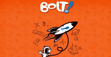 BOLT 4G LTE Feature
