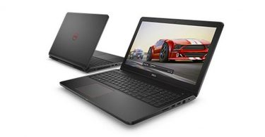 Dell Inspiron 15 7559 Gaming Featured