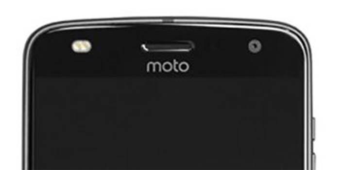 Moto Z2 Leaks Header