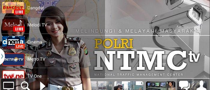 NTMC-TV