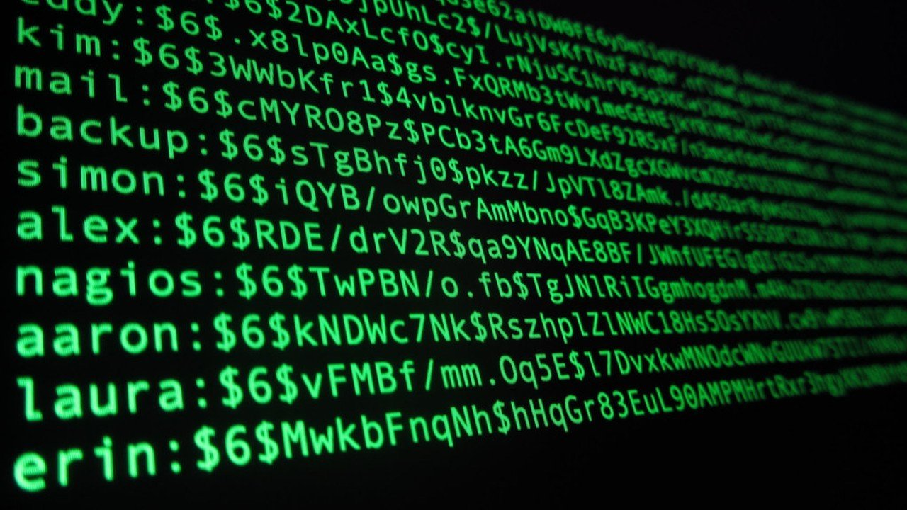 cara melihat password wifi yang sudah terhubung di android Header