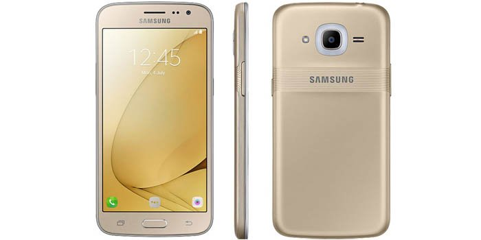 Samsung Galaxy J2 Pro (2016) vs Samsung Galaxy J2 Prime Header